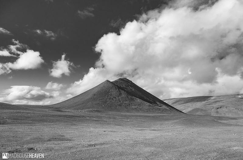Iceland - 2403