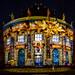 FoL: Bode Museum (Front)  --  Explored on Oct 30, 2018 by BIngo Schwanitz