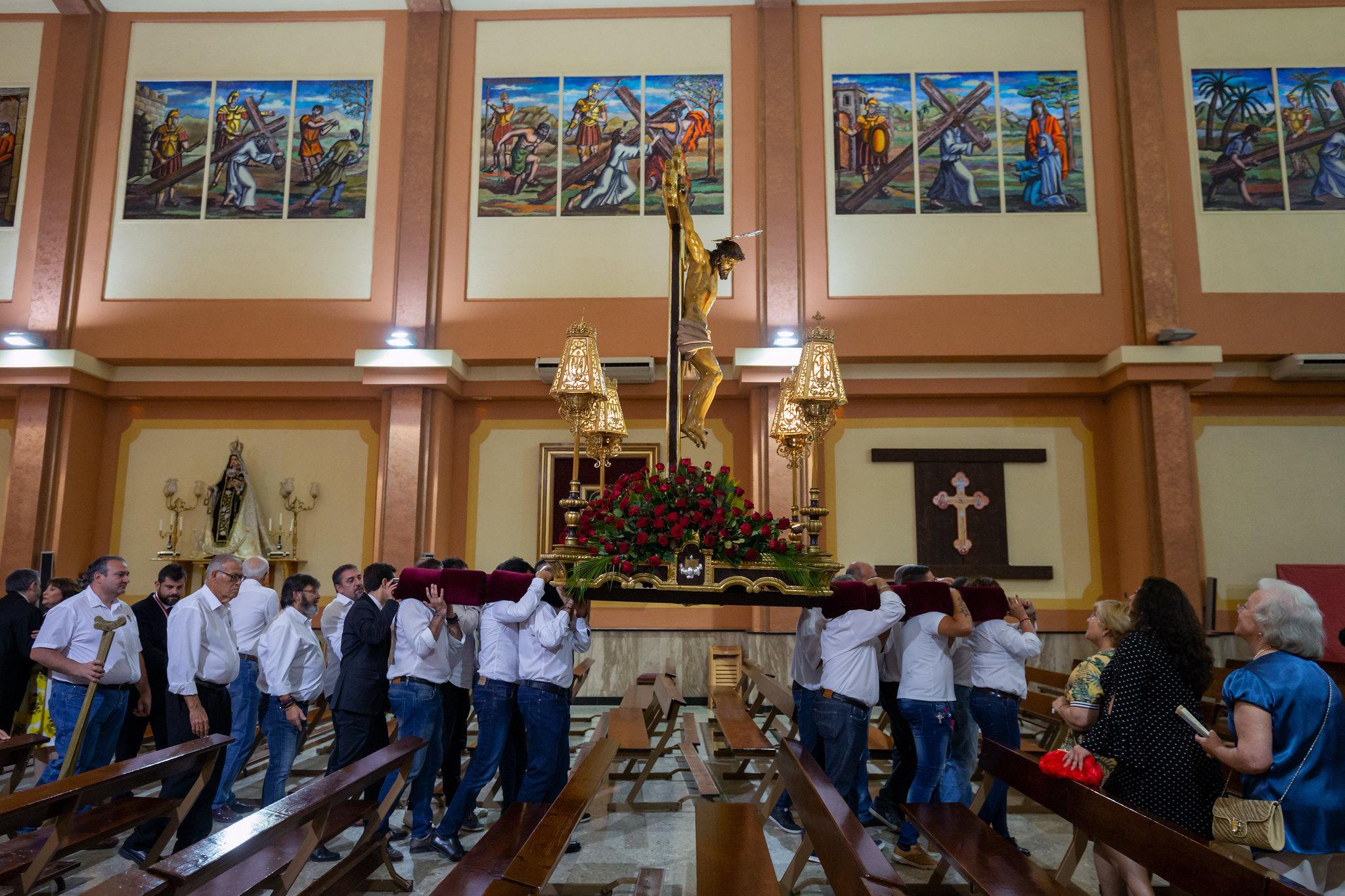 (2018-06-17) - 75 Aniversario - Encuentro - Vicent Olmos Navarro (28)