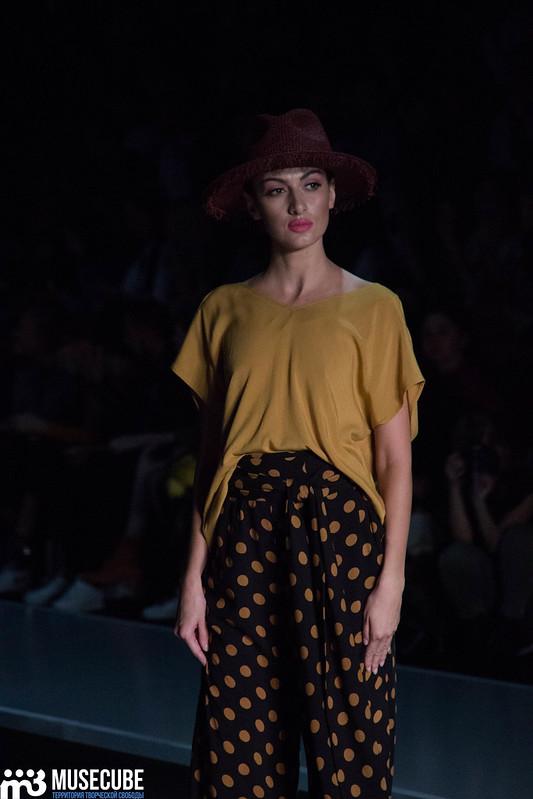mercedes_benz_fashion_week_goga_nikabadze_015