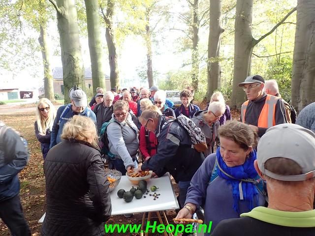 2018-10-31    Vorden 26 Km (135)