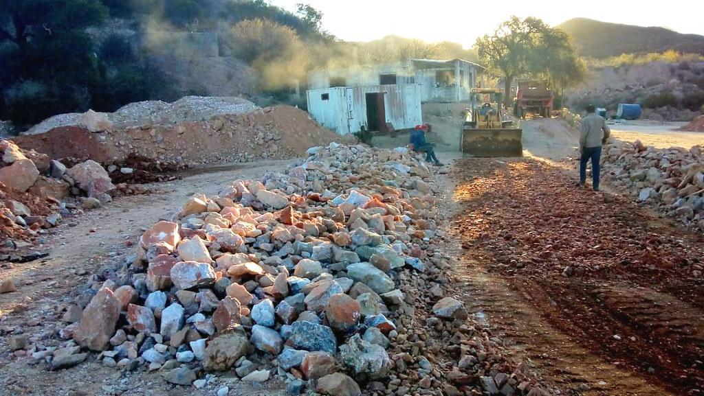 mineros Valle Fértil (5)