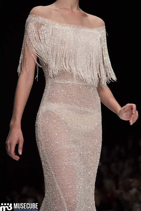 mercedes_benz_fashion_week_speranza_couture_by_nadezda_yusupova_010