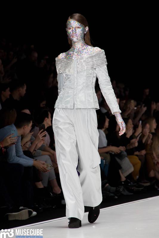 mercedes_benz_fashion_week_kurs_disain_odezhdy_073