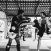 Muay Thai Kick