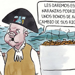 Los piratas del Uribe - 10