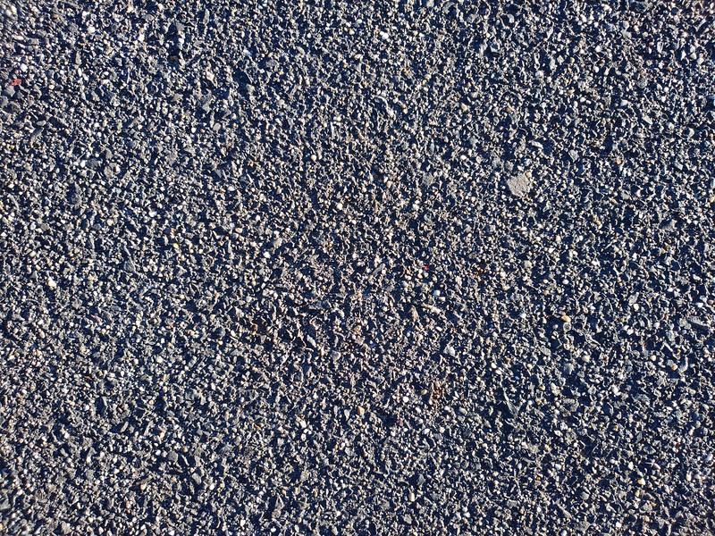 Asphalt texture #01
