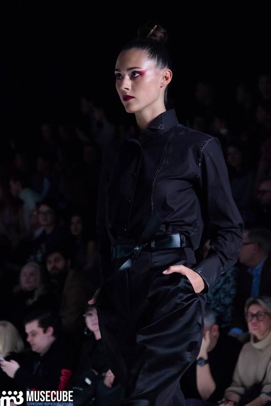 mercedes_benz_fashion_week_elena_souprun_030