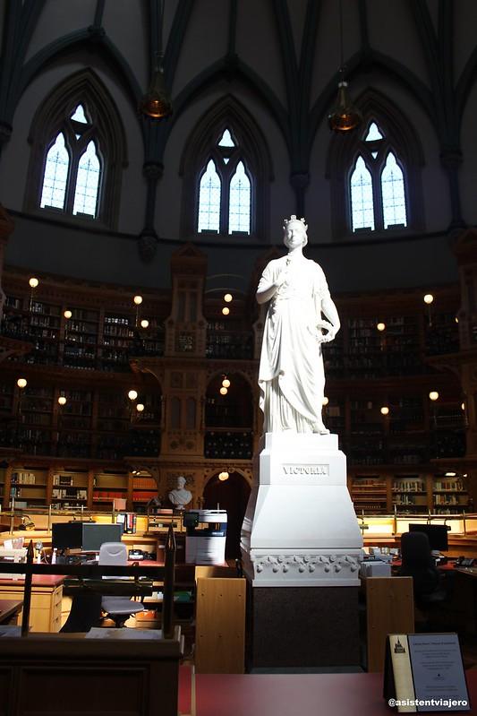 Ottawa Parliament Hill 30