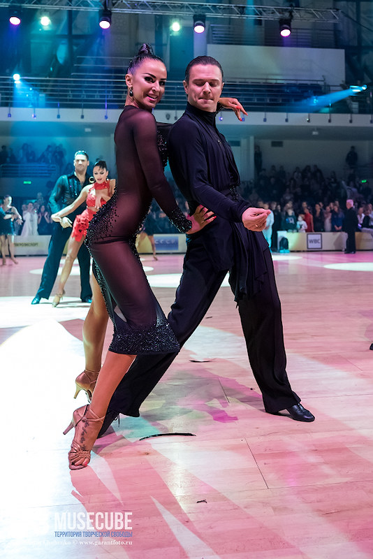 autumn_moscow_cup_044