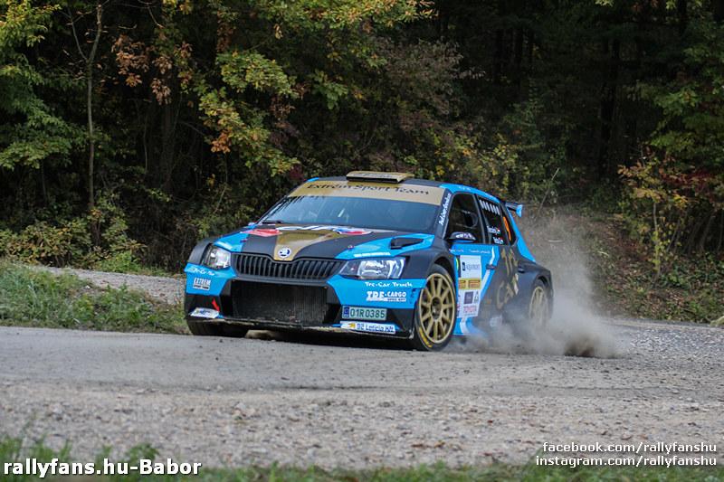 RallyFans.hu-17020