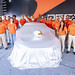 Deep Orange 9: Unveiling & All-In Auto Rally