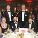 AmCham Belgium 70th Anniversary Gala