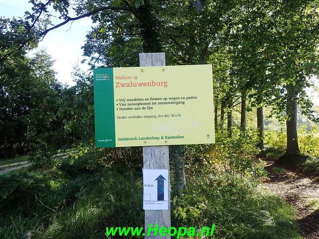 2018-09-29   Elburg 25 Km  (20)
