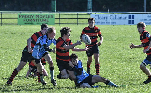 WhatsApp Image 2018-10-16 at 09.39.43(4) | by Galwegians Rugby