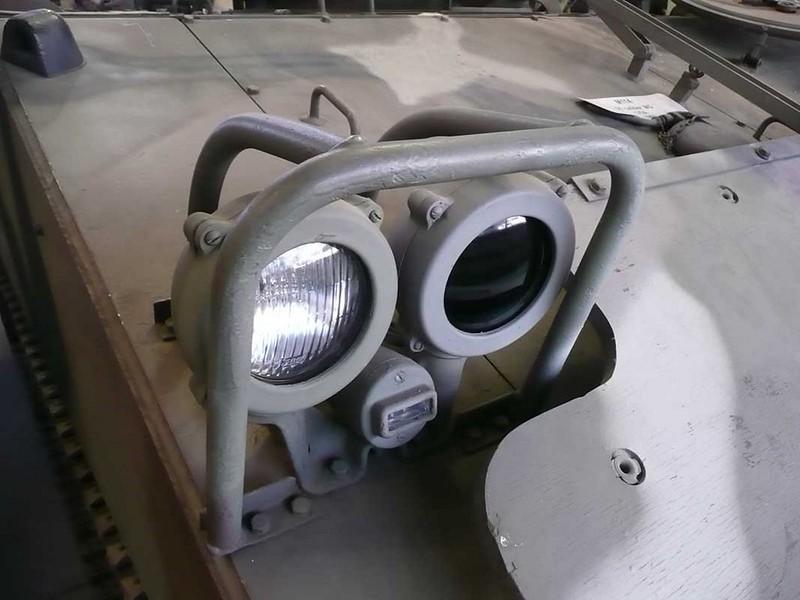 M114A1 2