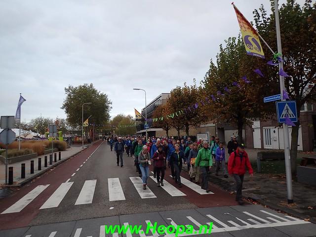 2018-10-25       Raalte 3e dag       32 Km (4)