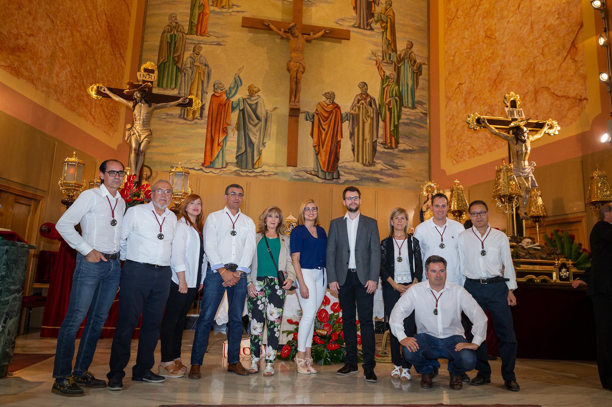 (2018-06-17) - 75 Aniversario - Encuentro - Vicent Olmos Navarro (26)