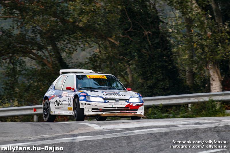 RallyFans.hu-17128