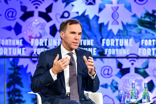 Fortune Global Forum 2018 | by fortuneglobalforum