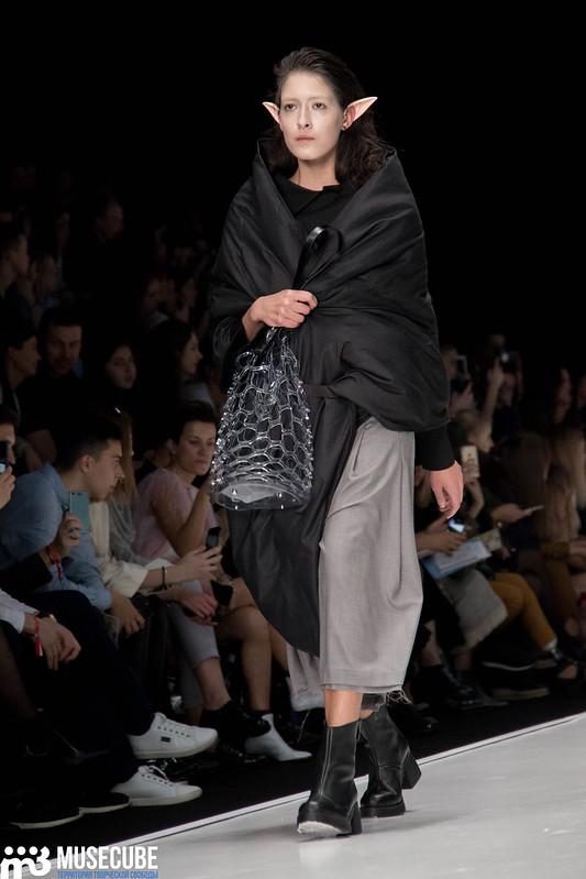 mercedes_benz_fashion_week_kurs_disain_odezhdy_007