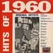 Scrapbook : 1960