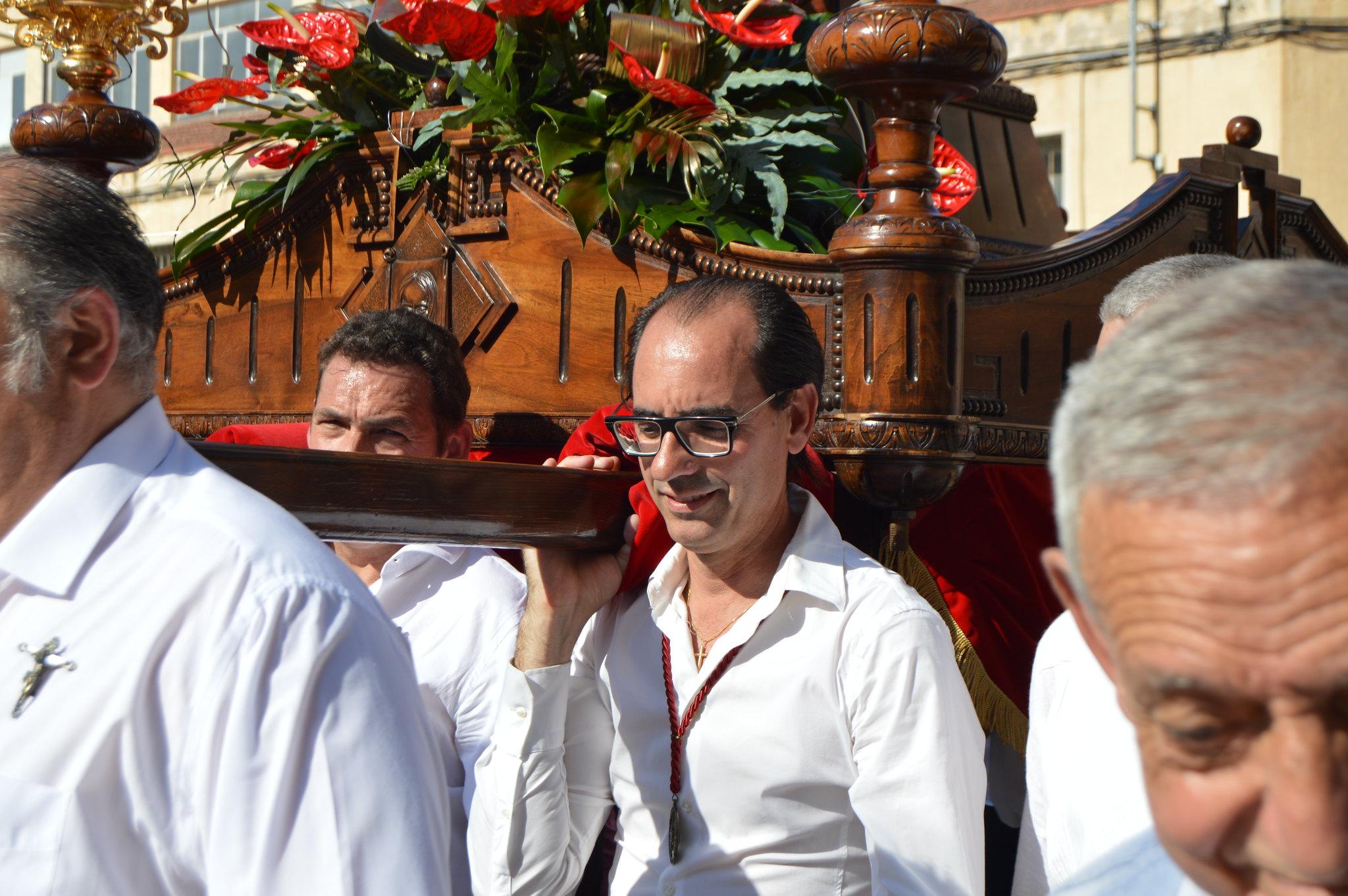 (2018-06-16) - 75 Aniversario - Encuentro - Adrián Romero Montesinos (18)