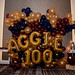 2018 Aggie 100 After Party