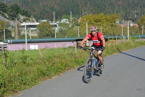 Arretxinagako San Migel jaiak 2018
