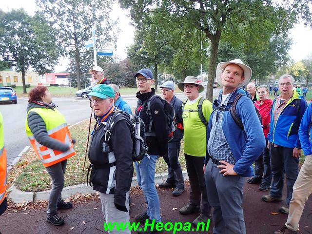 2018-10-25       Raalte 3e dag       32 Km (7)