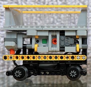 birthil-train | by dougridgway525