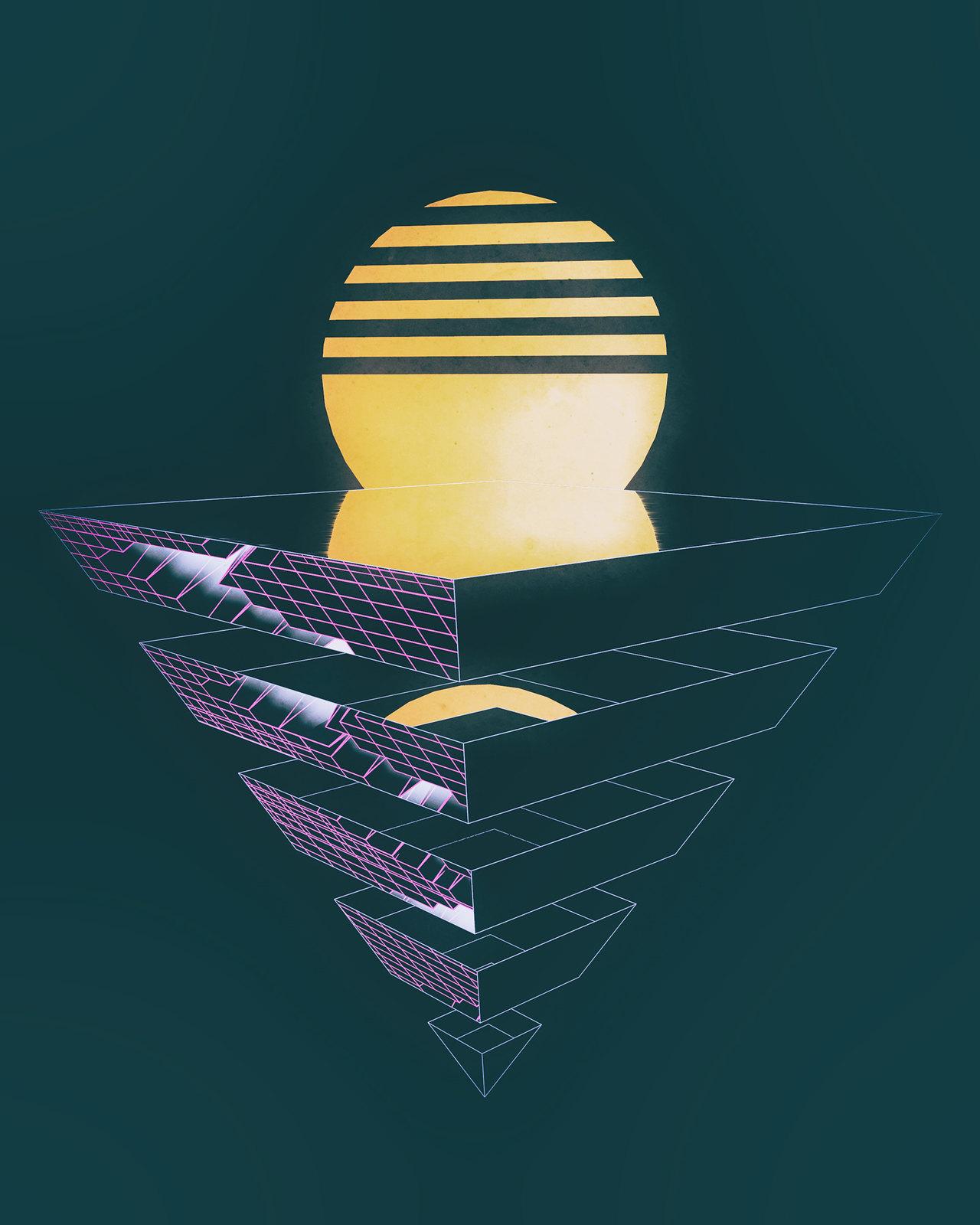 pyramid-80