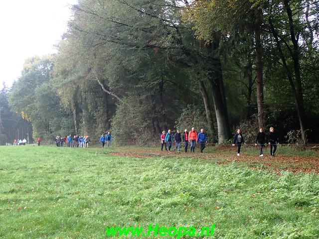 2018-10-26         Raalte 4e dag     32 km (66)