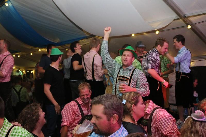 Oktoberfest_2017_Blokzijl -  36
