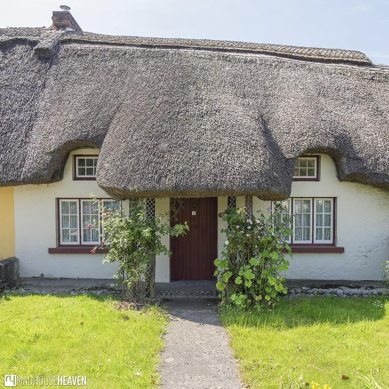 Ireland - 0047