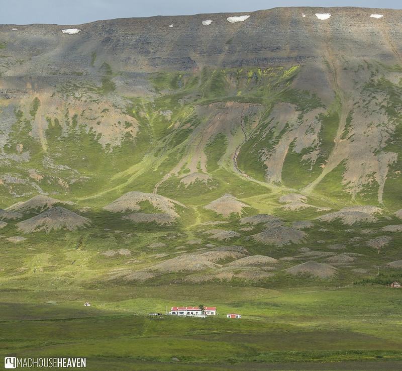 Iceland - 1295