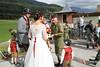 2018.10.06 - Hochzeit Volker und Birgit Hering-22.jpg