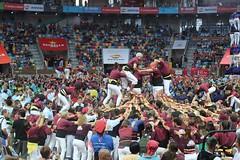 Concurs de Castells 2018 Jordi Rovira (52)