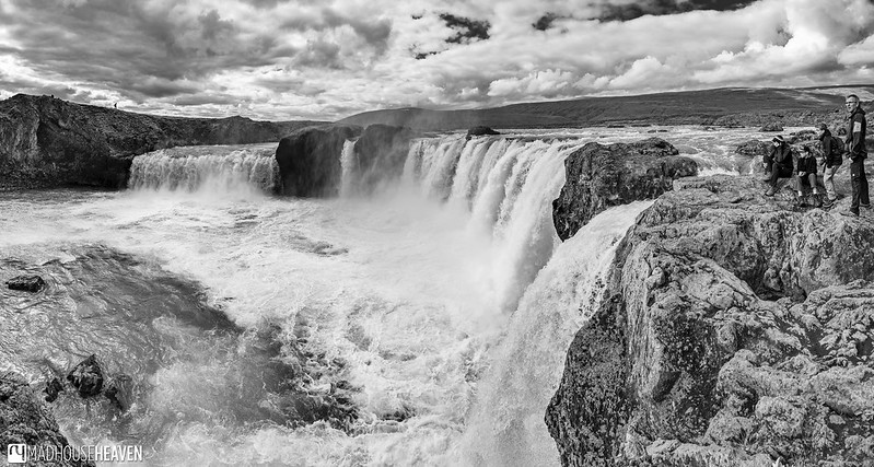 Iceland - 1773-Pano