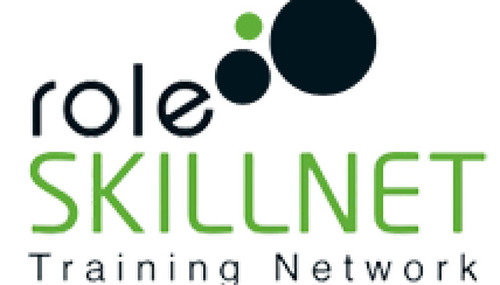 RoLe-Skillnet-Training-Network-Logo-1-770x439_c