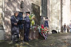 74e Herdenking Bevrijding Bergen op Zoom-35