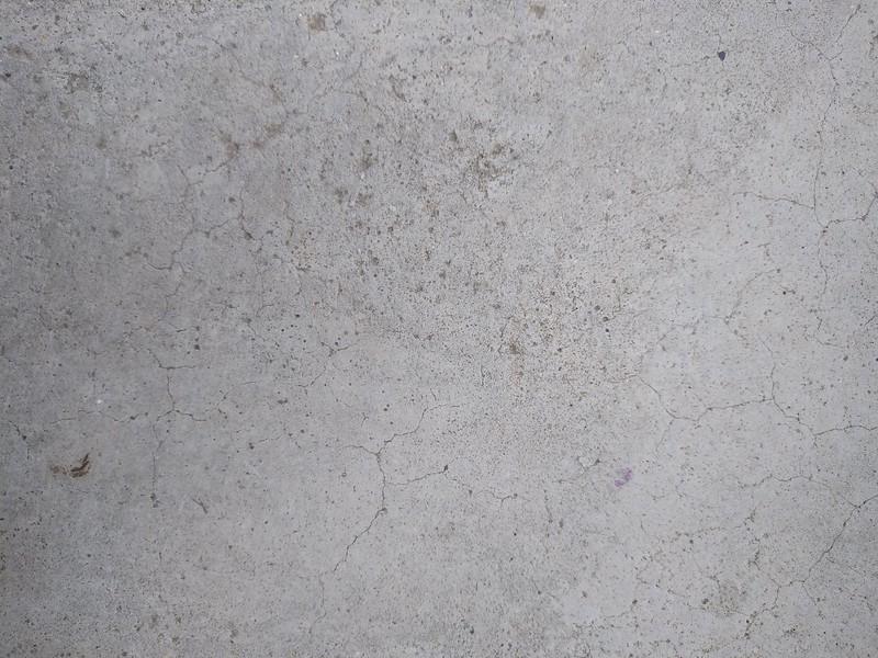 Concrete texture #16