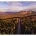 White Mountains by bprice0715