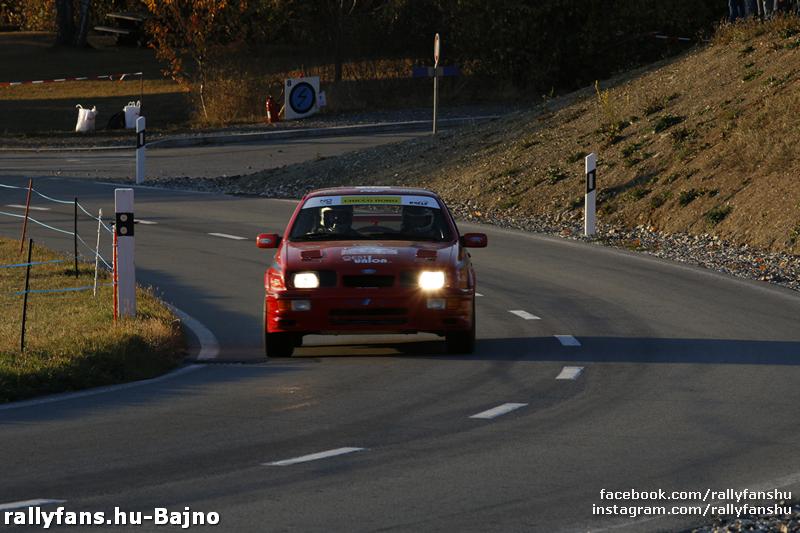 RallyFans.hu-17183