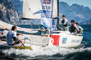 Lega Italiana Vela - Angela Trawoeger_K3I1764