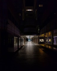 KB #nightshot