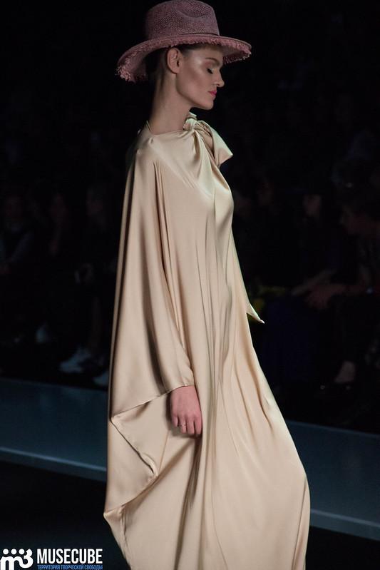 mercedes_benz_fashion_week_goga_nikabadze_052
