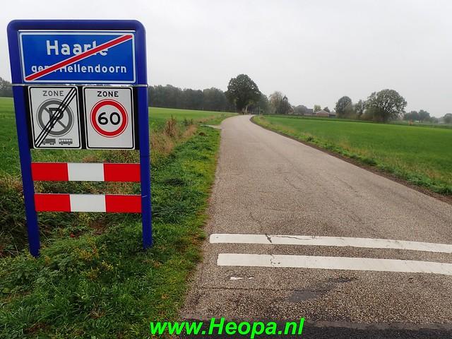 2018-10-26         Raalte 4e dag     32 km (26)