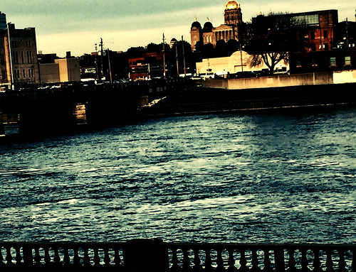 river capitol midwest