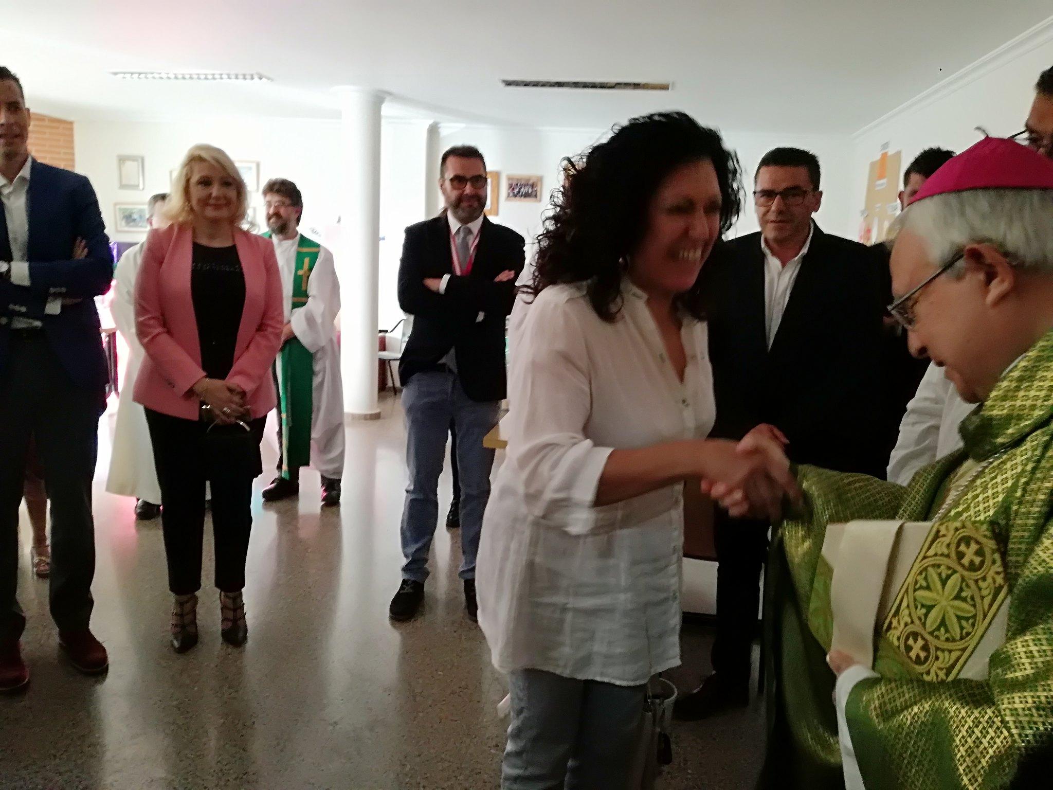 (2018-06-17) Encuentro - Helena Expósito Abad (19)